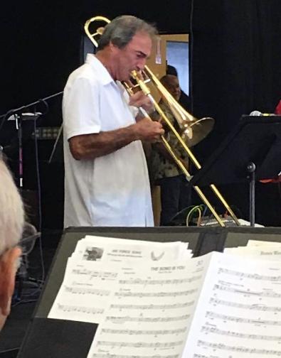 AlanKaplan-Rehearsal2017