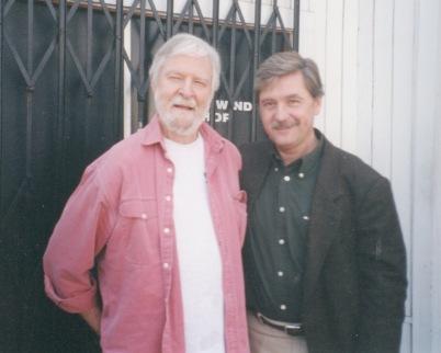 Bill Holman & Jordi.jpg