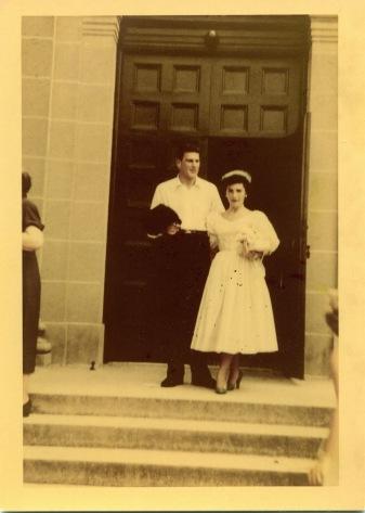 Stan and Ang Wedding 2